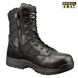 [Original S.W.A.T] 1070 Weterproof cst Side Zip - �������� ����Ʈ 9��ġ ���̵� ���� ��� ������� 1070