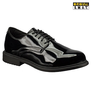 [Original S.W.A.T] 1180 Dress Oxford - �������� ����Ʈ �巹�� �������� ���� ��ȭ