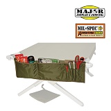 [Major Surplus&Survival] Cot Storage Bag - ����ħ�� ���丮�� ��