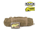 [Major Surplus&Survival] Lightweight Stalking Tog Coyote - �渮��Ʈ ����� ����� ��� (�ڿ���)