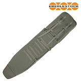 [Eberlestock] A4SS Tactical Weapon Carrier Military Green - ��������Ź A4SS ��Ƽ�� ���� ij���� (�и��͸� �׸�)