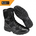 "[5.11 Tactical] Taclite 8"" Side Zip Boot - 5.11 ��Ƽ�� �ö���Ʈ 8��ġ ���̵�¤ ���� (�?)"