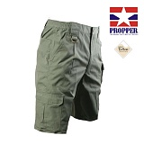[Propper] Mens Tactical Short Olive - ������ ��Ƽ�� �ݹ��� (�ø���)