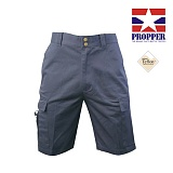 [Propper] Mens EMT Short Dark Navy - ������ EMT  �ݹ��� (��ũ���̺�)