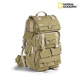 [National Geographic] Explorer Large Backpack - ���ų� �����׷��� �ͽ��÷η� ���� ���� (5738)