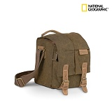 [National Geographic] Africa Medium Holster - ���ų� �����׷��� ������ī �̵� Ȧ���� (A2210)