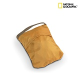 [National Geographic] Africa Rain Cover - ���ų� �����׷��� ������ī ����Ŀ�� (A2210RC)