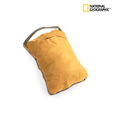 [National Geographic] Africa Rain Cover - ���ų� �����׷��� ������ī ����Ŀ�� (A2560RC)