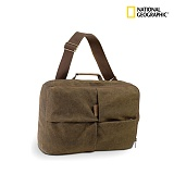 [National Geographic] Africa Small Rucksack - ���ų� �����׷��� ������ī ���� ��� (A5250)