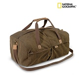 [National Geographic] Africa Medium Duffle Bag - ���ų� �����׷��� ������ī �̵� ���ù� (A6120)