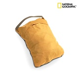 [National Geographic] Africa Rain Cape- ���ų� �����׷��� ������ī ���� ������ (A7200)