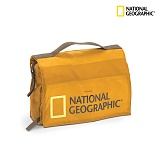 [National Geographic] Africa Utility Kit - ���ų� �����׷��� ������ī ��ƿ��Ƽ Ŷ (A9200)