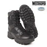 [WestRooper��] Elite Tactical MANGUM Boot Black - ����Ʈ���� ����Ʈ �ű׳� ��� ����/���ȭ (�?)