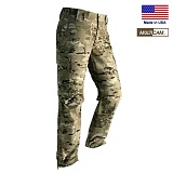GI Soft Shell Multicam Pants - WT ����Ʈ�� ���� (��Ƽķ)
