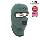 OR Windstopper Balaclava - ��dz �ٶ�Ŭ���