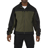 [5.11 Tactical] Chameleon Jacket - 5.11 ��Ƽ�� ī�᷹�� ����Ʈ�� ���� (��)