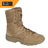"[5.11 Tactical] Taclite 8"" Boot - 5.11 ��Ƽ�� �ö���Ʈ 8��ġ ���� (�ڿ���)"