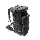 [IK CRAFT] CMT-100 Back Pack - �������� ũ����Ʈ ����Ƽ ����