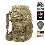[Granite Tactical Gear] CHIEF Recce Muilticam - ġ����Ű ���� �� (��Ƽķ)