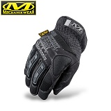 [Mechanix Wear] impact Pro Glove - ��ī�н� ����Ʈ ���� �尩