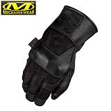 [Mechanix Wear] Fabricator Glove -  ��ī�н� �к긮����Ʈ �尩