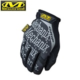 [Mechanix Wear] The Original Grip Glove - ��ī�н� �������� �׸� �尩
