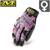 [Mechanix Wear] The Original Women Glove Pink - ��ī�н� �������� ������ �尩 (��ũ)
