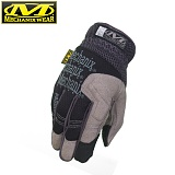 [Mechanix Wear] Padded Palm Glove - ��ī�н� ���� �� �尩