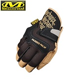 [Mechanix Wear] CG Padded Palm Glove - ��ī�н� CG ���� �� �尩