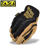 [Mechanix Wear] CG Heavy Duty Glove - ��ī�н� CG ��� ��Ƽ �尩