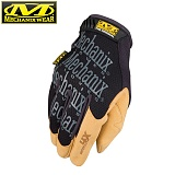 [Mechanix Wear] Original Material 4X Glove - ��ī�н� �������� ��Ʈ���� 4X �尩