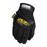 [Mechanix Wear] Team lssus Carbon Level 1 Glove - ��ī�н� �� �̽� ī�� ����1 �尩