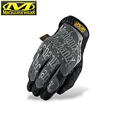 [Mechanix Wear] The Original�� Vent Grey Glove - ��ī�н� ��Ʈ �۷��� (�׷���)