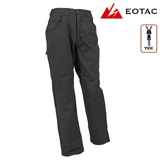 [EO Tac] Mens Discreet Tactical Pant Black - �̿��� ���۷����� ��Ƽ�� ���� (�?)