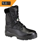 "[5.11 Tactical] ATAC 8"" Shield  Boot - ATAC 8��ġ ���� ���� (�?)"