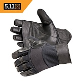 [5.11 Tactical] Fastac2 Gloves BK - �佺Ʈ�� �尩