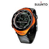 [Suunto] VECTOR ORANGE 150770 - ���� ���� ������
