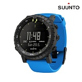 [Suunto] Core Blue Crush 187310 - ���� �ھ� ��� ũ����