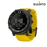 [Suunto] Core Yellow Crush 188090 - ���� �ھ� ���ο� ũ����