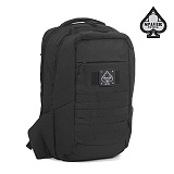 [Spaver] Urban Tactical Backpack - �����̹� ������ ��Ƽ�� ����