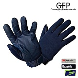 [GFP] Neoprene Synthetic Leather Palm Glove - �������� �׿����� �������� �۷��� (2101)