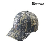 [Daystone] USA Military Hat - ���̽��� ��ɸ� �ø��� (C9009)