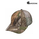[Daystone] USA Military Hat - ���̽��� ��ɸ� �ø��� (C9017)