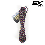 "[EK Ekcessories] 54"" Shoe Laces - EK �Ź߲� (���κ���)"