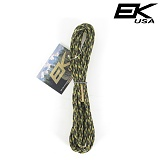 "[EK Ekcessories] 54"" Shoe Laces - EK �Ź߲� (��蹫��)"