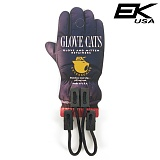 [EK Ekcessories] Thin Glove Cat - EK �尩�н� ������ �׼����� (�?)