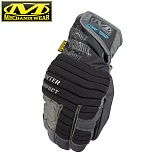 [Mechanix Wear] Winter Armor Glove - ��ī�н� ���;Ƹ� �۷���