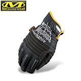[Mechanix Wear] Winter Armor Pro Glove - ��ī�н� ���;Ƹ� ���� �۷���