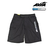 [AVIA] Tracking Short Pants - �ƺ�� Ʈ��ŷ �ݹ���