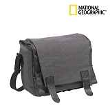 [National Geographic] Walkabout Medium Satchel - ���ų� �����׷��� ��ũ��ٿ� �̵� ��ÿ�� (W2161)